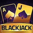 ChokD Online Blackjack Thailand โชคดี แบล็คแจ็คออนไลน์ ประเทศไทย