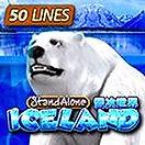 โชคดี สล็อตออนไลน์ ประเทศไทย ChokD Online Slots Thailandg