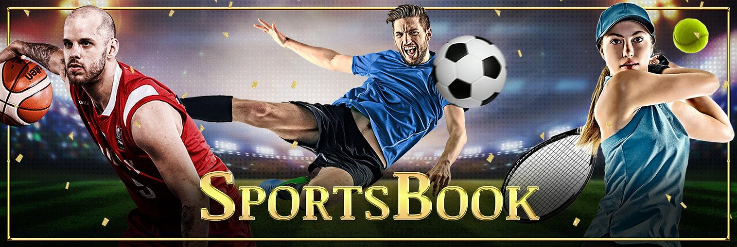 Sportsbook page main banner.jpg