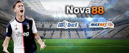 football bg banner bigsize.jpg