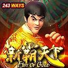 โชคดี สล็อตออนไลน์ ประเทศไทย ChokD Online Slots Thailand
