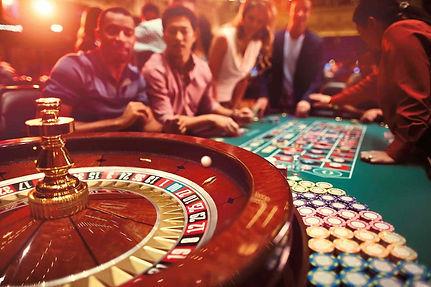 casino-roulette.jpg