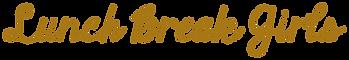 LBG Text Logo html color A87817.png
