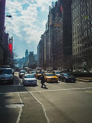 NY 2.jpg