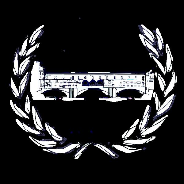 FloMUN logo w_o text_Logo 2.PNG