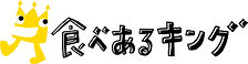 tabearuking_3x-100.jpg