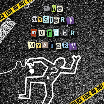 the-mystery-murder-mystery-the-mystery-h