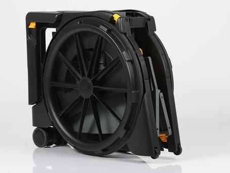 SEATARA - WheelAble