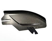 Lateral de Carbono con Fender Grandejpg.