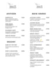 menu of restaurant.png