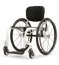 Quickie-7R-Series-Wheelchair.jpg