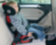 carseat Pro Outlandish.jpg