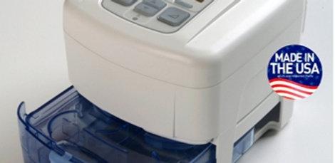 CPAP IntelliPAP Auto Ajustable