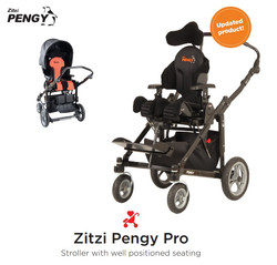 Pengy Pro