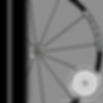 spoke_zoom_color_black-W.png