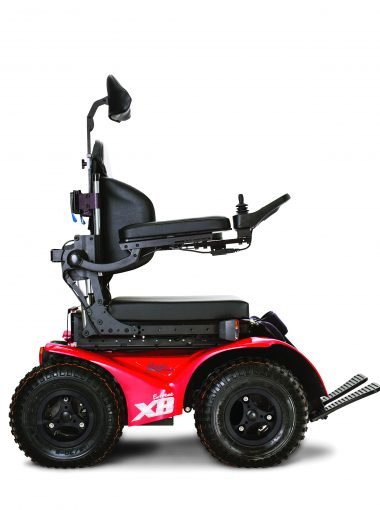 ExtremeX8-1-380x510