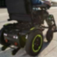 caracteristica-silla-de-ruedas-electrica