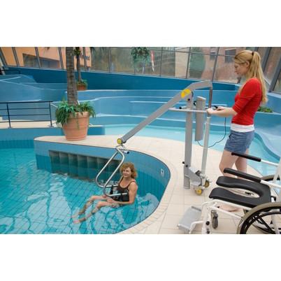 poollift_02-2011_25.jpg