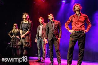 20180324191355-Riga Improv Theatre-webbV