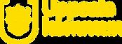 Uppsala_kommun_Logo_Yellow_RGB.png