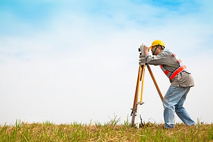 Land_Surveyor_Acquires_Property_Informat
