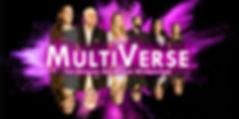 Multiverse1512x726.jpg