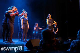20180321213934-Teater Prego-webbVattenmä
