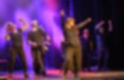 20170322205841-Teater%20Prego-fullsize_e