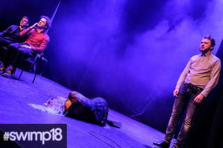 20180324193422-Riga Improv Theatre-webbV