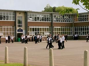 Larkmead_School,_Abingdon,_Oxfordshire.png