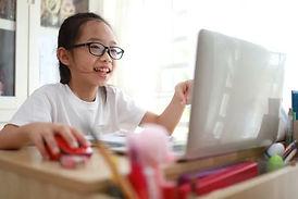 Child computer_edited.jpg