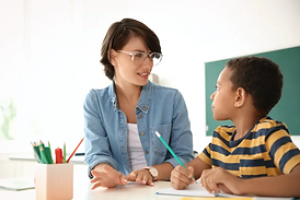 child and tutor_edited.png