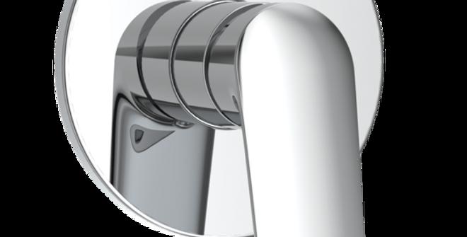 Englefield Sorrento Shower or Bath Mixer