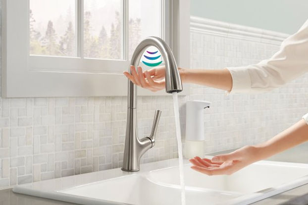Touchless-faucet-artwork.jpg