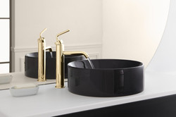 Kohler-Purist-PVD-with-Black-Chalice-102