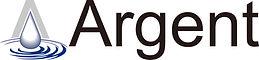 New Argent Logo - Full Colour.jpg