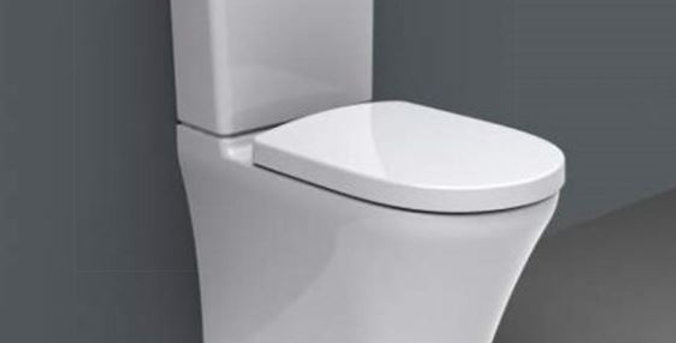 Villeroy & Boch O.Novo 2.0 Back to Wall Suite