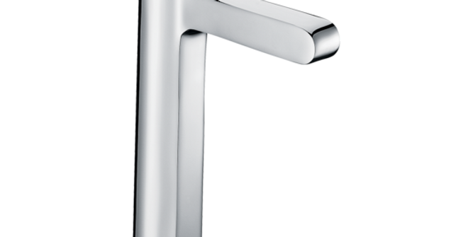 Kohler Singulier Tall Single Lever Basin Mixer