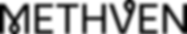Methven-Logo_Black-2.png