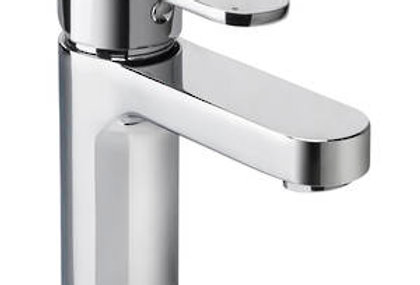 STUDIO BASIN MIXER 97531A-CP