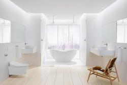 kohler-bathroom-designs-nz