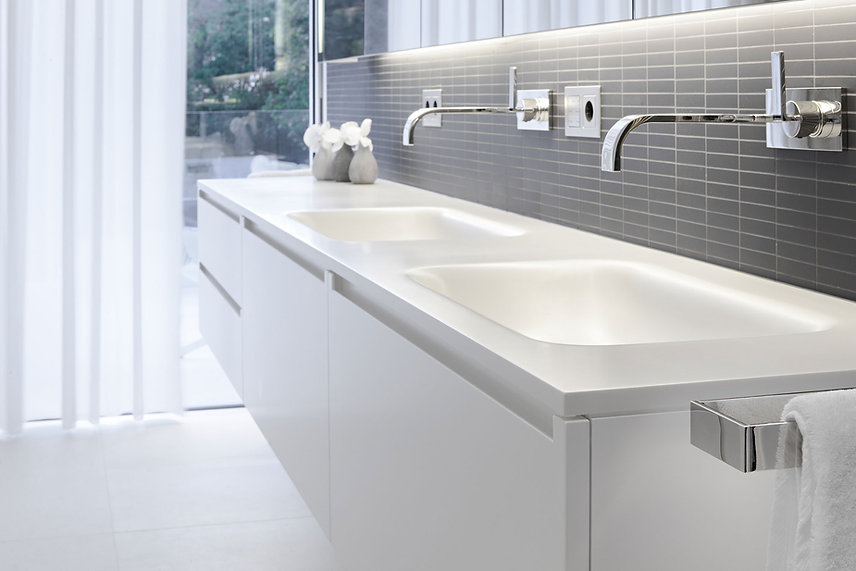Marvelous-Floating-Bathroom-Vanity-White-B54d-About-Remodel-Attractive-Home-Decorating-Ide