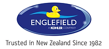 Englefield-new-logo.png