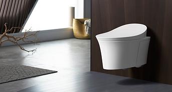 Kohler-Veiler-Intelligent-Toilet-06-1024x552.png