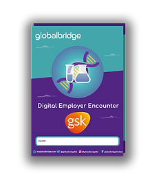 gsk icon.png