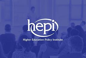 hepi-logo-1.jpg
