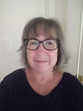 Linda J Harper