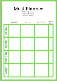 Meal Planner backup-page-001.jpg
