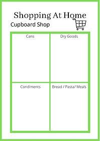 Cupboard Inventory - Backup-page-001.jpg