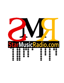 smr-logo-232x300_edited.png